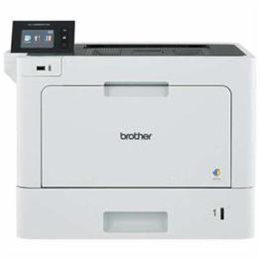 ☆brother A4カラーレーザープリンター HL-L8360CDW