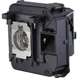 ☆EPSON EH-TW6000シリーズ 交換ランプ(230W) ELPLP68