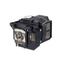 ☆EPSON 交換用ランプ EL-PLP77