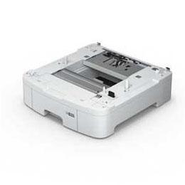 ☆EPSON 増設カセットユニット PX-A4CU2