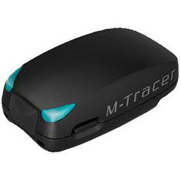 ☆EPSON 「M-Tracer For Golf」新世代スイング解析システム MT500GP