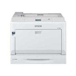 ☆EPSON A3対応 カラーページプリンター PostScript3純正ソフトウェア対応モデル LP-S8160PS