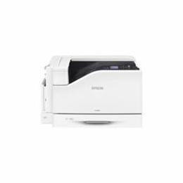 ☆EPSON SRA3対応 カラーページプリンター 標準モデル LP-S9070