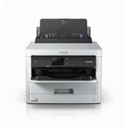 ☆EPSON A4モノクロインクジェットプリンター 大容量インク&低印刷コストモデル PX-S381L