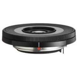 ☆Pentax 交換レンズ PENTAX-DA40mm F2.8 XS 40mm/F2.8 ペンタックスK DA40MMF2.8XS