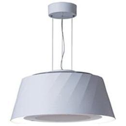 ☆富士工業 LED照明付き換気扇 「クーキレイ」 ホワイト C-BE511-W