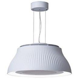 ☆富士工業 LED照明付き換気扇 「クーキレイ」 ホワイト C-PT511-W