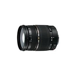 ☆TAMRON 交換式レンズ SPAF28-75F2.8XRDI-PE