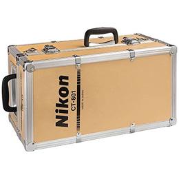 Nikon ☆Nikon トランクケース CT801