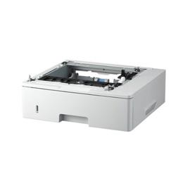 ☆CANON 4098B001LBP6700用500枚ペーパーフィダー(カセット付) PF-45