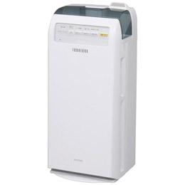 ☆加湿空気清浄機 M81217227 K91213628