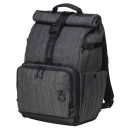 ☆TENBA DNA15 Backpack Graphite V638-385