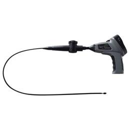 ☆スリーアールソリューション 先端可動式内視鏡 3R-MFXS55