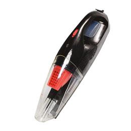 ☆サンコー スチーム&バキュームの強力洗浄がこれ一台で!「浮かせて吸い取るクリーナー」 WDSTCL01
