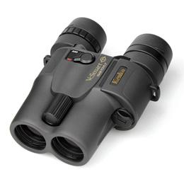 ☆ケンコー・トキナー 手ブレ補正機能つき双眼鏡10倍 VC スマート 10×30 KEN31940