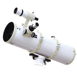☆ケンコー/トキナー NEWスカイエクスプロ-ラ- SE150N 鏡筒のみ KEN91928