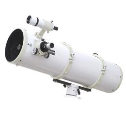 ケンコー・トキナー ☆ケンコー/トキナー NEWスカイエクスプロ-ラ- SE200NCR 鏡筒のみ KEN91935