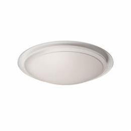 ☆アイリスオーヤマ LEDシーリングライト 昼光色~電球色 12畳用 CL12DL-MFM