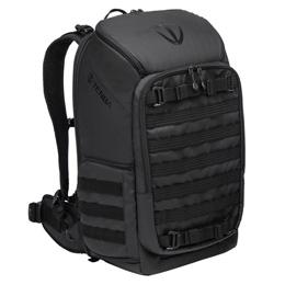 ☆エツミ Axis Tactical 24L Backpack Black V637-702