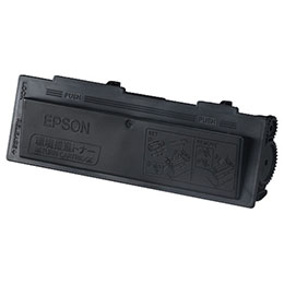 ☆EPSON 環境推進トナー LPB4T10V