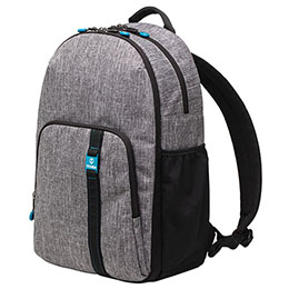 ☆TENBA Skyline 13 Backpack Gray V637-616