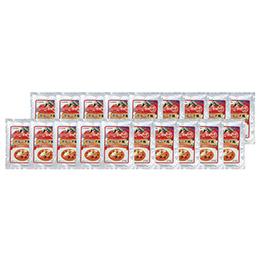 ☆ボルシチ風たっぷり野菜のトマトスープ K90817445