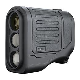 ☆Bushnell ライトスピードプライム1300 LP520KBL