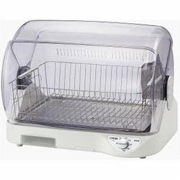 ☆タイガー 食器乾燥器 DHG-S400
