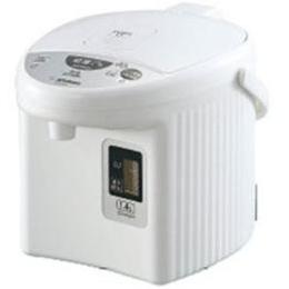 ☆象印 業務用電気ポット 1.4L ホワイト CD-KG14-WA