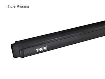 THULE スーリー Thule Awning TH490-8 ハイドアウェイ260cm US