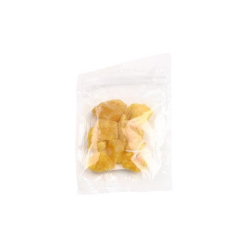 手軽にフルーツ補給 代引不可 ドライフルーツ パイン 60袋 他の商品と同梱不可 離島別途送料 直営ストア 沖縄 高価値 北海道