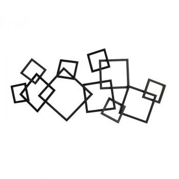 かわ畑 ウォールアートパネル 壁掛け 壁飾り 1908TSF005「他の商品と同梱不可/北海道、沖縄、離島別途送料」