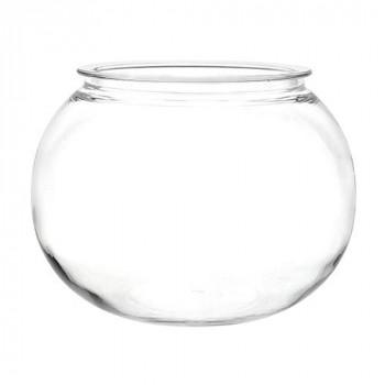 PV球形25(17.5)xH19 2300075「他の商品と同梱不可/北海道、沖縄、離島別途送料」