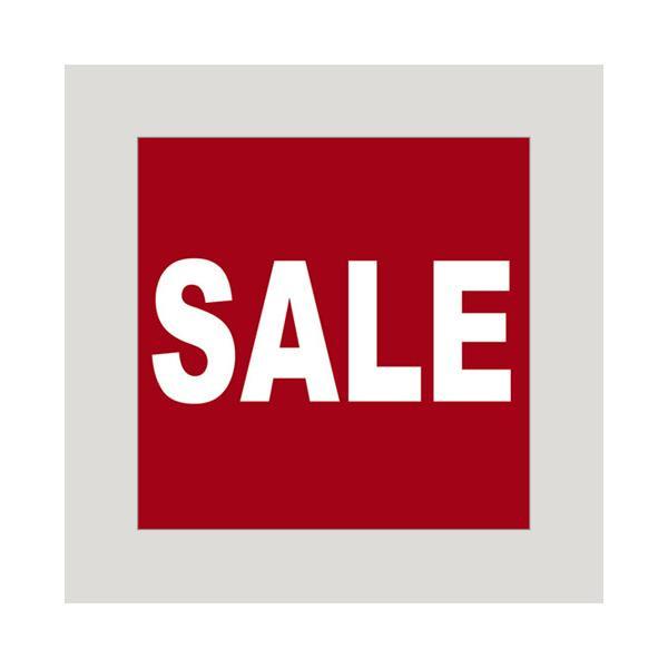 Pボード アンティークマジカルボード 23964 SALE(赤)「他の商品と同梱不可/北海道、沖縄、離島別途送料」