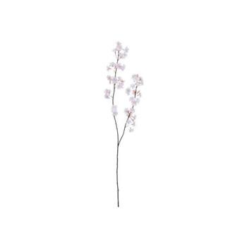 【代引不可】アーティフィシャルフラワー かすみ桜x2 ピンク 12本セット FD4951 アレンジメント「他の商品と同梱不可/北海道、沖縄、離島別途送料」