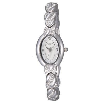 AUREOLE(オレオール) レディ レディース腕時計 SW-476L-3「他の商品と同梱不可/北海道、沖縄、離島別途送料」