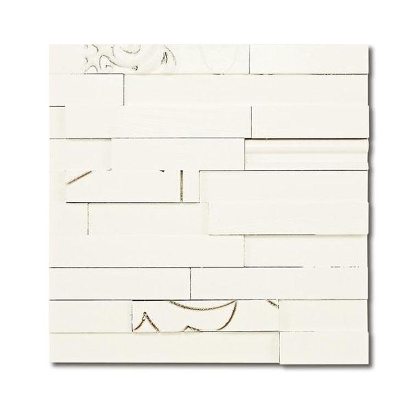 ユーパワー PLADEC ART プラデック ウッド クラフト ホワイト パイン PL-13511「他の商品と同梱不可/北海道、沖縄、離島別途送料」