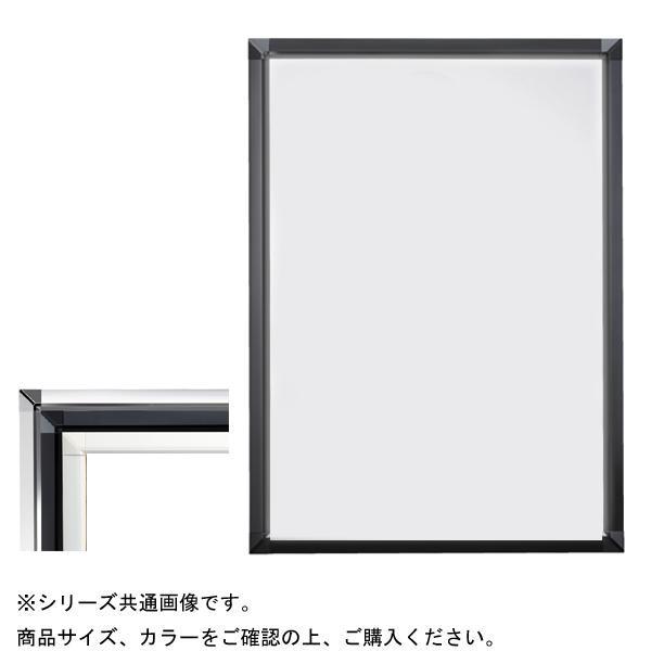 PosterGrip(R) ポスターグリップ PGライトLEDスリム32Sモデル B1 スタンド仕様「他の商品と同梱不可/北海道、沖縄、離島別途送料」
