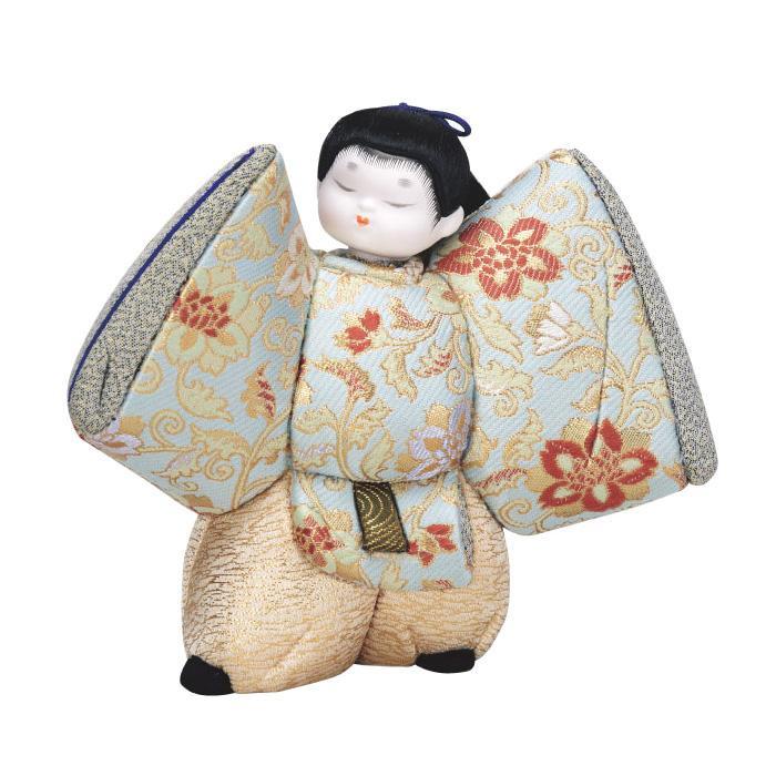 01-863 春の風 完成品「他の商品と同梱不可/北海道、沖縄、離島別途送料」