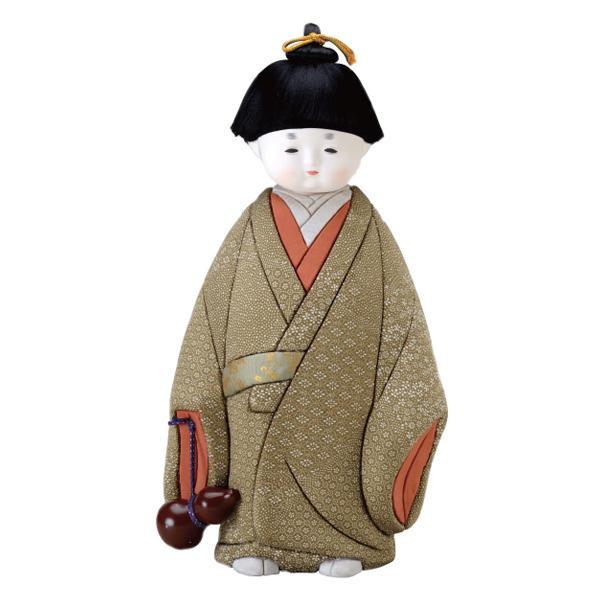 01-478 無我(大)(正絹) セット「他の商品と同梱不可/北海道、沖縄、離島別途送料」