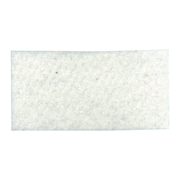 バイリーン キルト綿 綿100%キルト芯 KMW-20 1000mm×20m「他の商品と同梱不可/北海道、沖縄、離島別途送料」