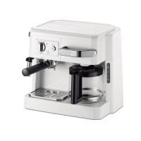 デロンギ コンビコーヒーメーカー「他の商品と同梱不可/北海道、沖縄、離島別途送料」