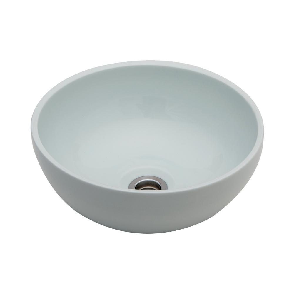【超新作】 【】置き型手洗器280(シルキーポーセリン・シリーズ/白吹) LSB2-SH「他の商品と同梱/北海道、沖縄、離島別途送料」:カー用品卸問屋 NFR-木材・建築資材・設備