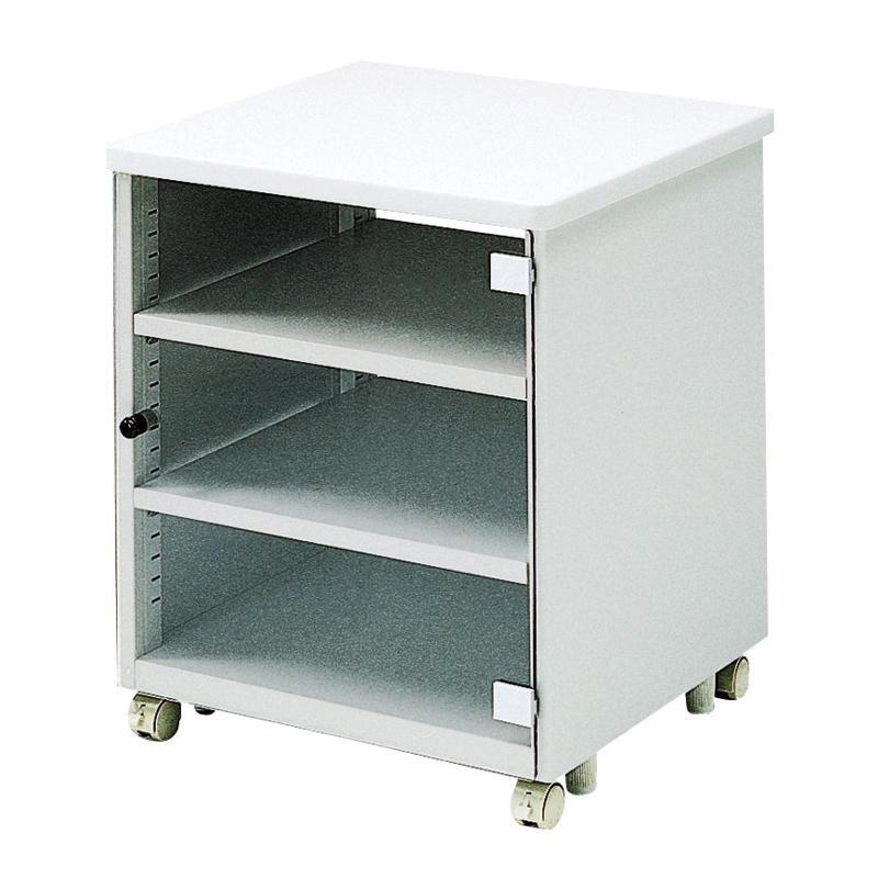 【代引不可】サンワサプライ CPUボックス EA-CPU4「他の商品と同梱不可/北海道、沖縄、離島別途送料」