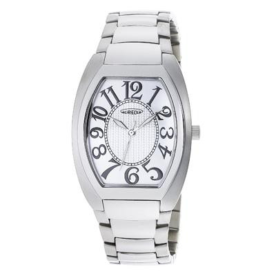 AUREOLE(オレオール) ドレス レディース腕時計 SW-488M-3「他の商品と同梱不可/北海道、沖縄、離島別途送料」