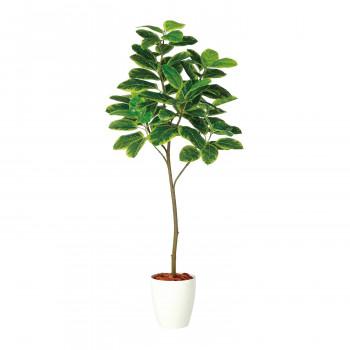 【代引不可】東北花材 TOKA 人工樹木 アルテシマ FST 98929「他の商品と同梱不可/北海道、沖縄、離島別途送料」