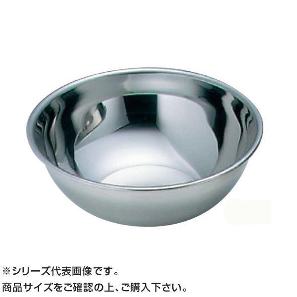 F18-0ミキシングボール 55cm(37.0L) 035129「他の商品と同梱不可/北海道、沖縄、離島別途送料」