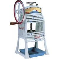 手動式 ブロック アイススライサー HA-110S 01273-01「他の商品と同梱不可/北海道、沖縄、離島別途送料」
