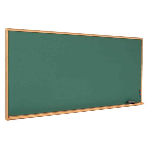 あらゆる壁面にフィットするデザイン。 【代引不可】WSG-1809 スチール黒板(1800×900)「他の商品と同梱不可/北海道、沖縄、離島別途送料」