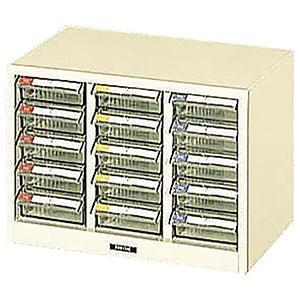 ナカバヤシ ピックケース 358×237×253 3列 PC-15「他の商品と同梱不可/北海道、沖縄、離島別途送料」